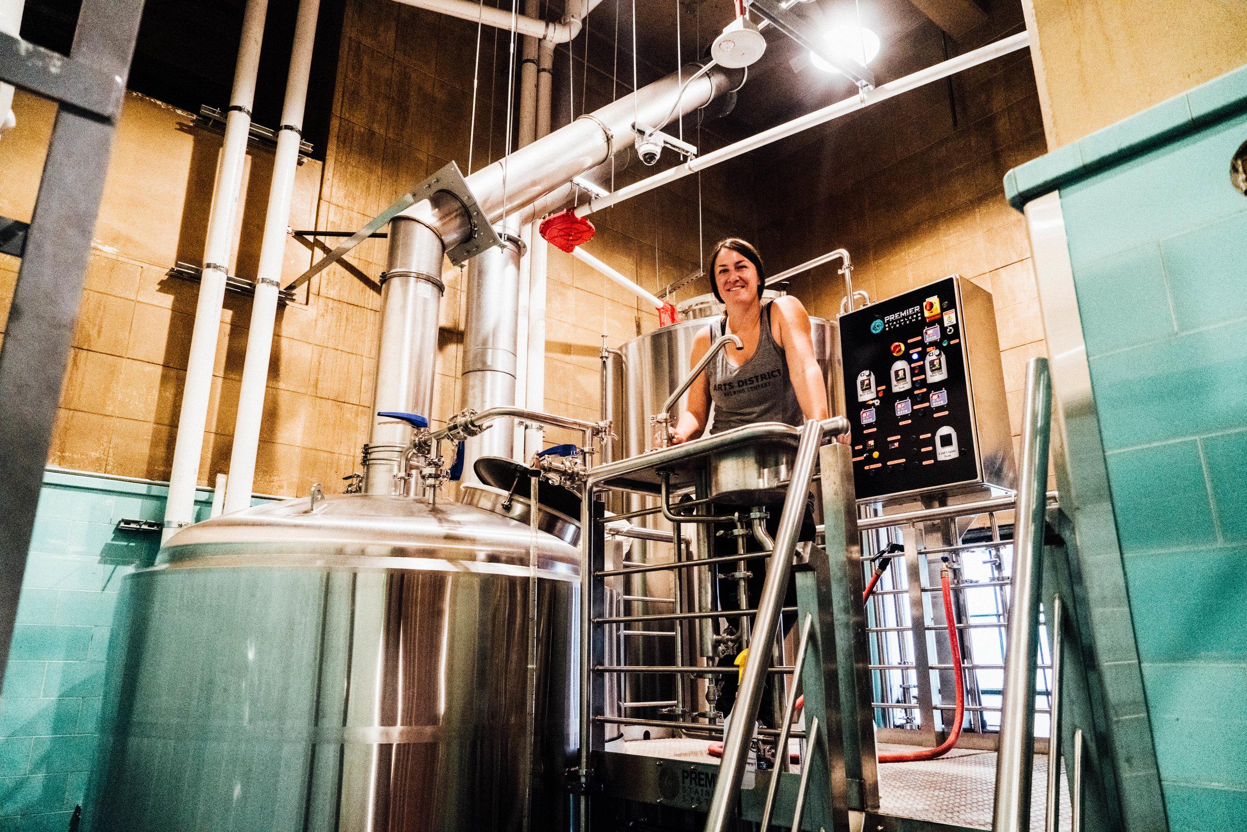LA-Downtowner-Imperial-Western-Beer-co-4.jpg