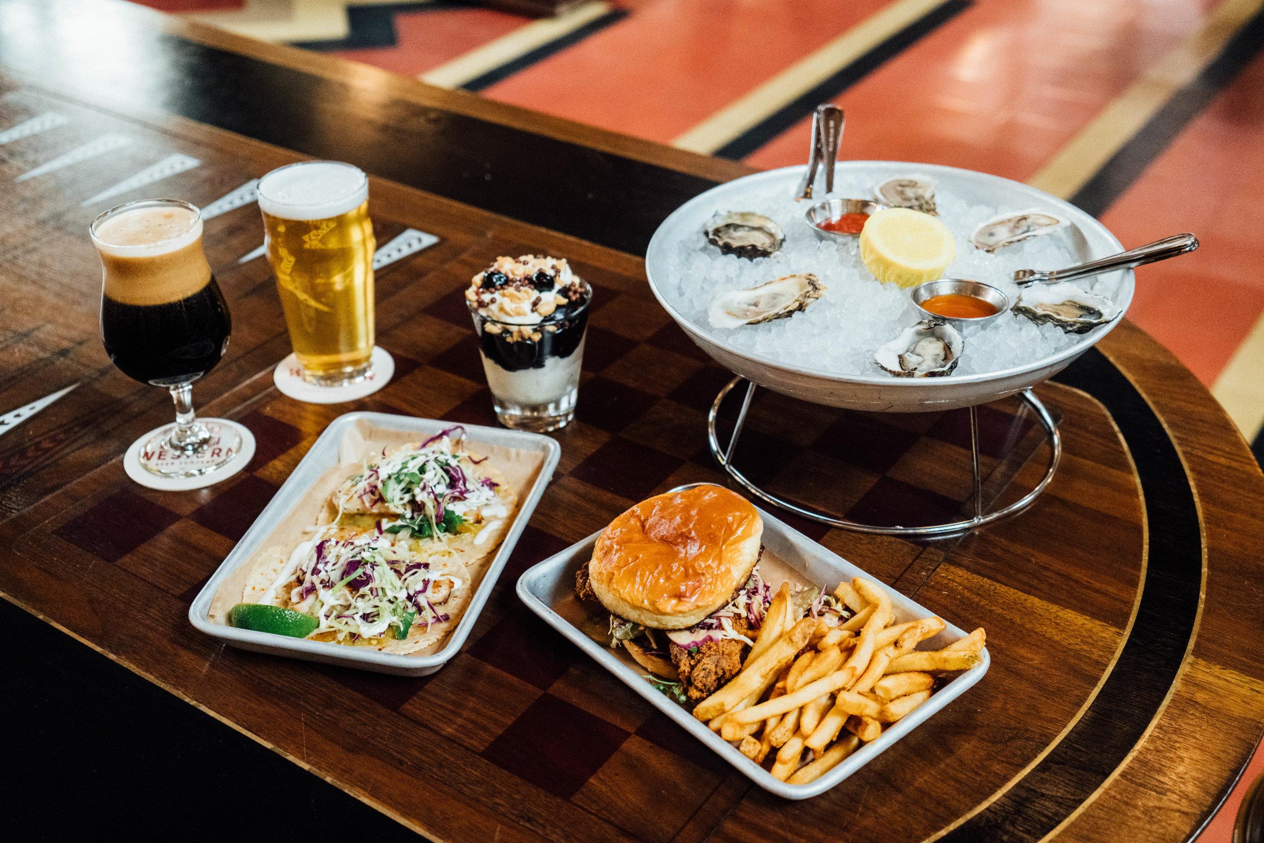 LA-Downtowner-Imperial-Western-Beer-co-5.jpg