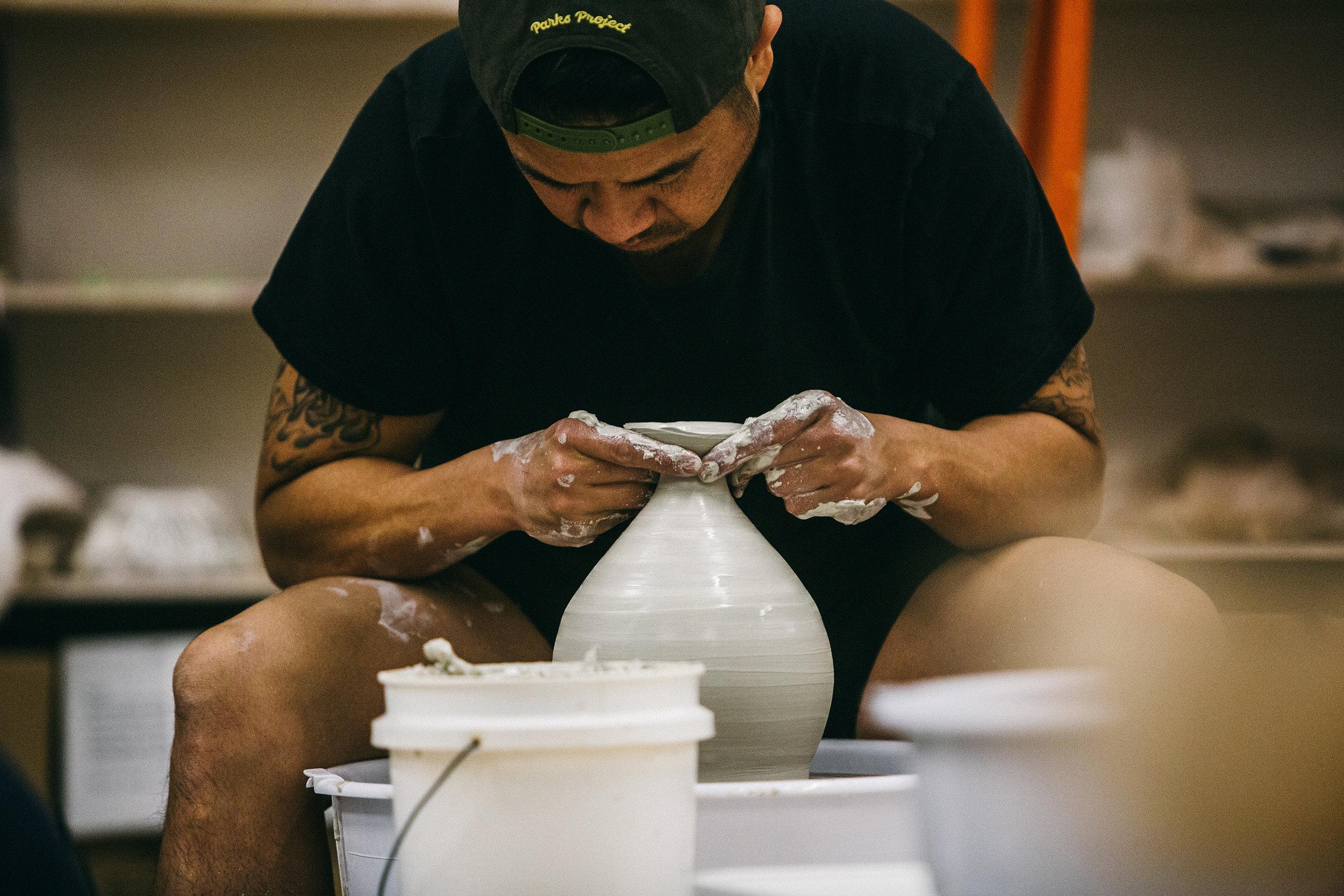 LA-Downtowner-Still-Life-Ceramics-4.jpg
