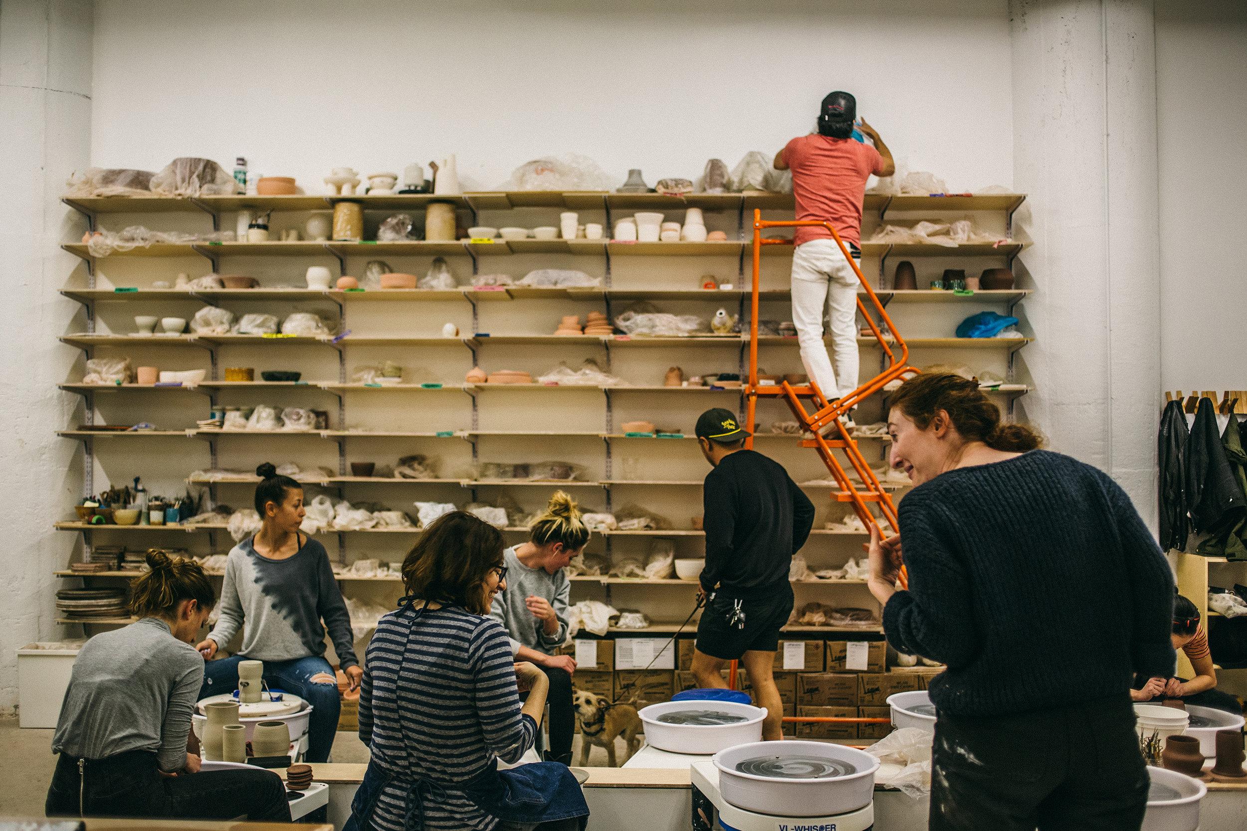 LA-Downtowner-Still-Life-Ceramics-5.jpg