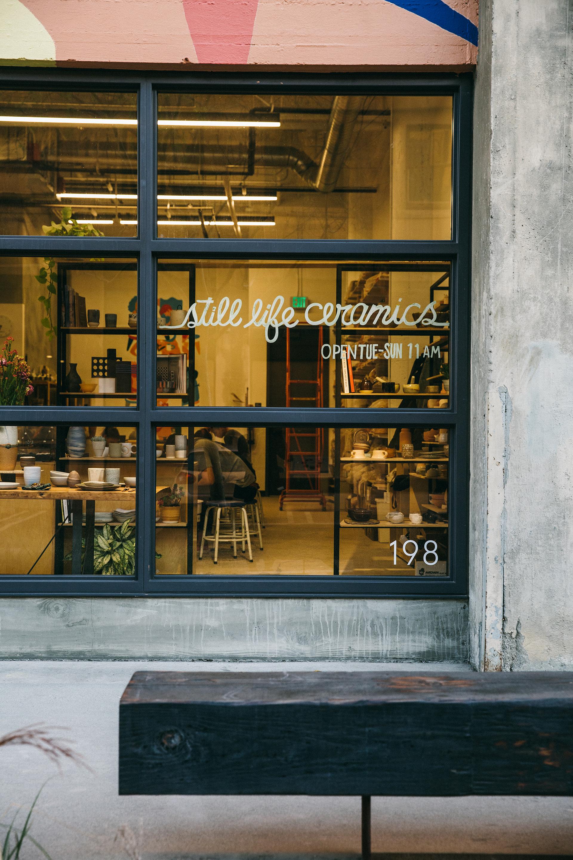 LA-Downtowner-Still-Life-Ceramics-7.jpg
