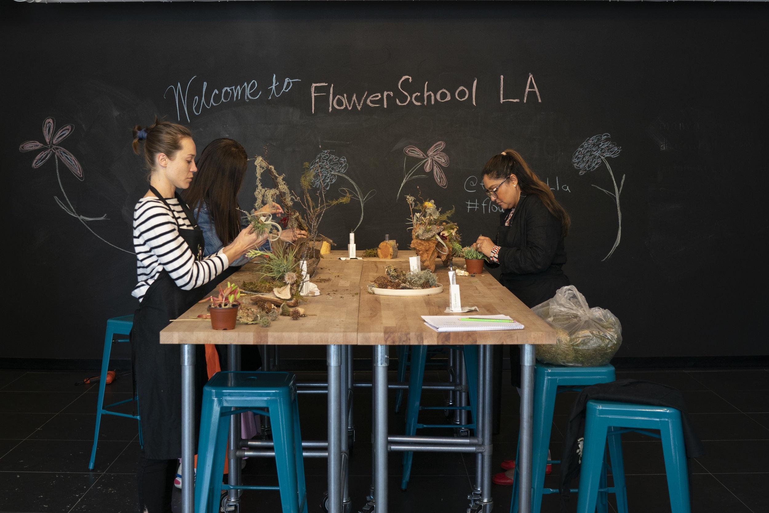 LA-Downtowner-Flower-School-02.jpg