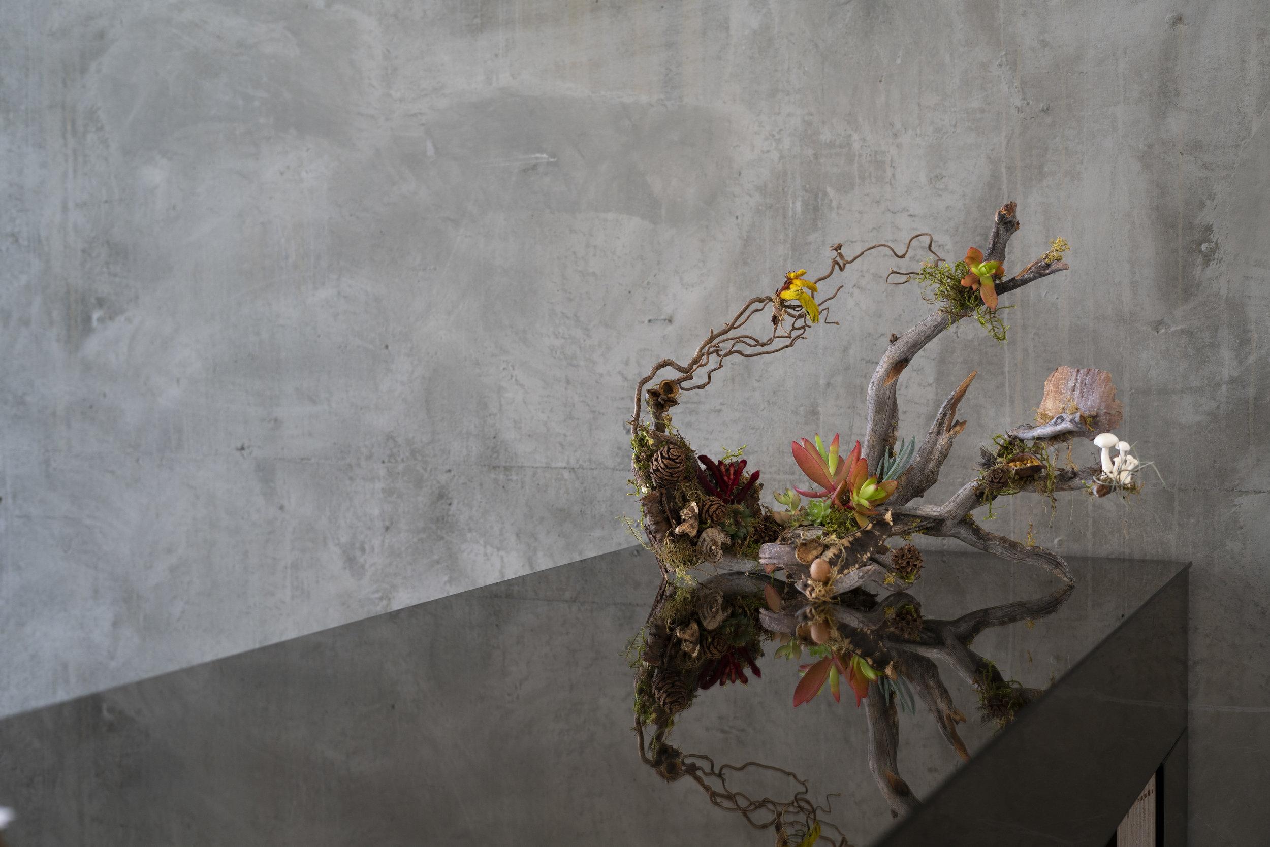 LA-Downtowner-Flower-School-07.jpg