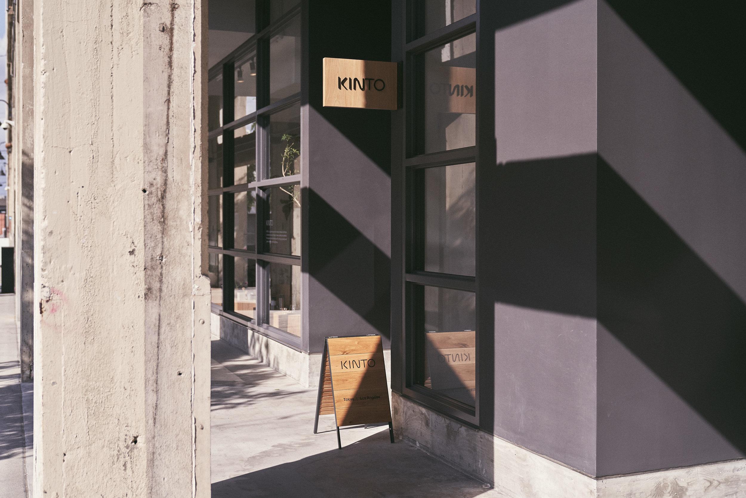 LA-Downtowner-Kinto-02.jpg
