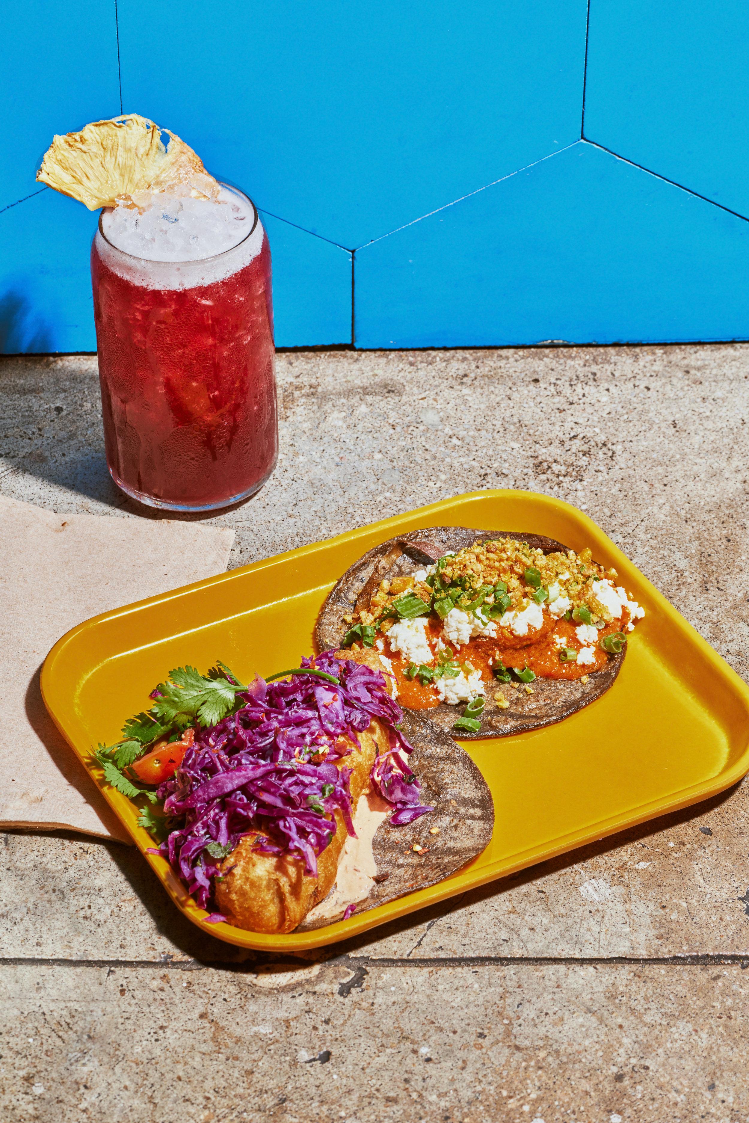 LA-Downtowner-Guerilla_Tacos-07.jpg