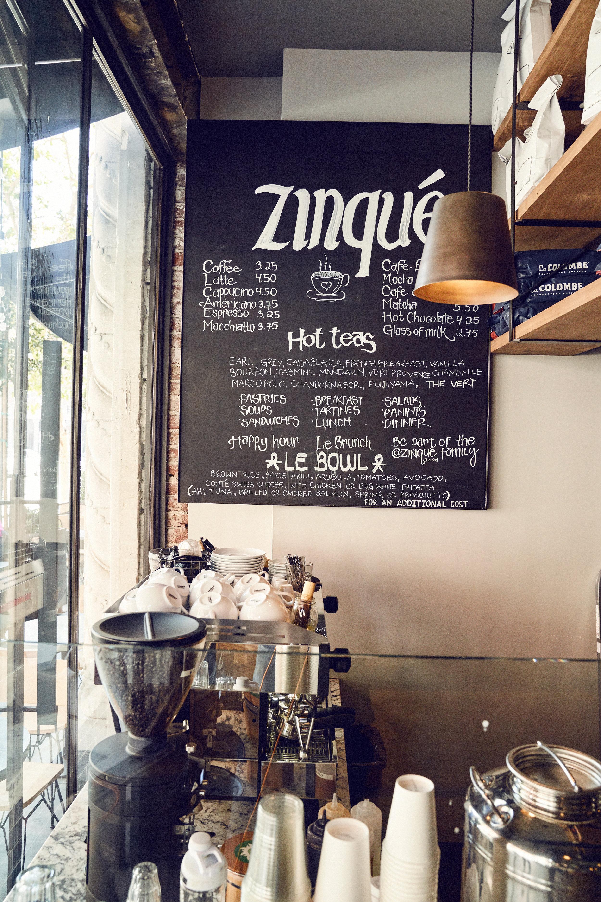 LA-Downtowner-Zinque-02.jpg