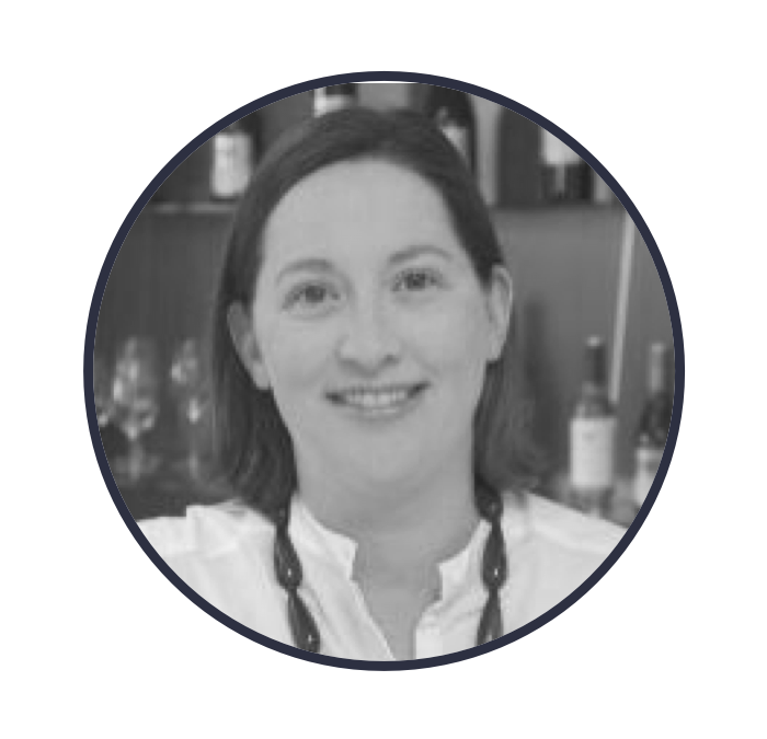 Alexandra BurtCo-Founder, The Landsmith Collection -