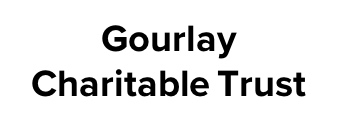 Gourlay Charitable Trust