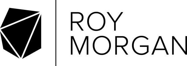 roy-morgan-logo.jpg