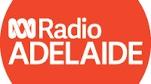 ABC Radio AdelaideJules Schiller interviews Ralph Ashton on the concerns of Australians -