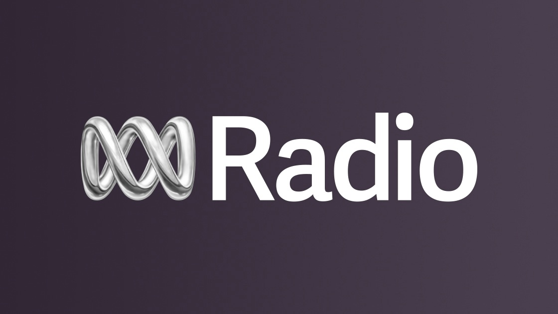 ABC News RadioRalph Ashton on how to refocus the national conversation -