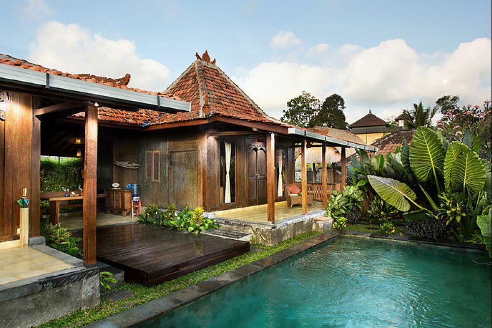 The Shala Bali.jpg