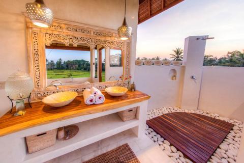 THe Shala Bali .jpg