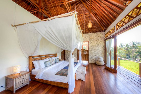 The Shala Bali Room .jpg