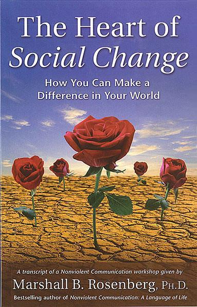 Heart_of_Social_Change.jpeg