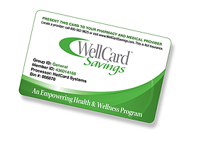 eba-mec-wellcard-savings