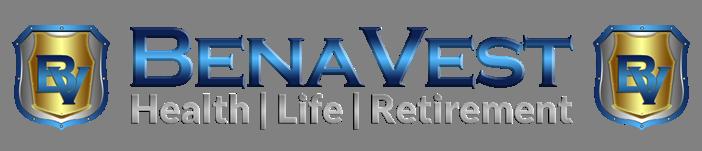 BenaVest Logo.png