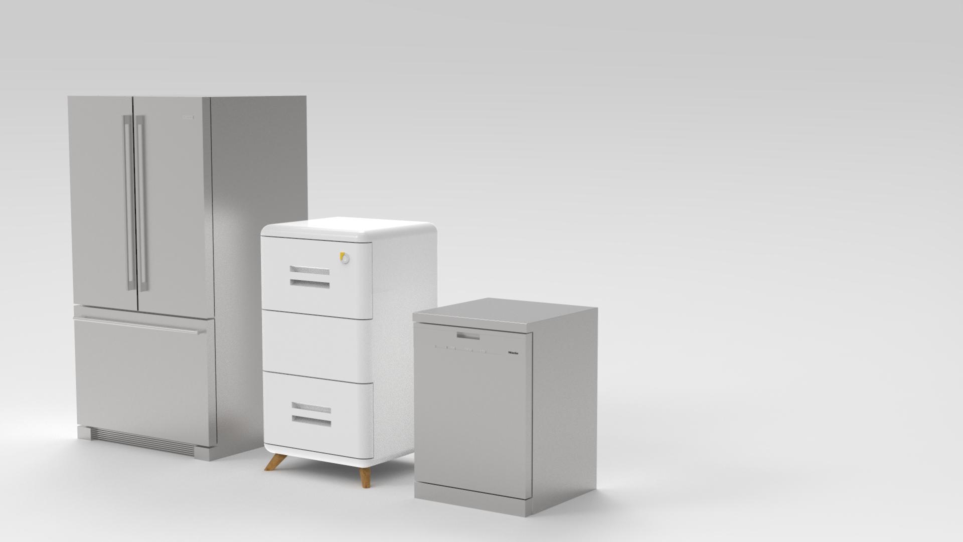 ReCircle Machine with fridge and dishwasher, side view.jpg