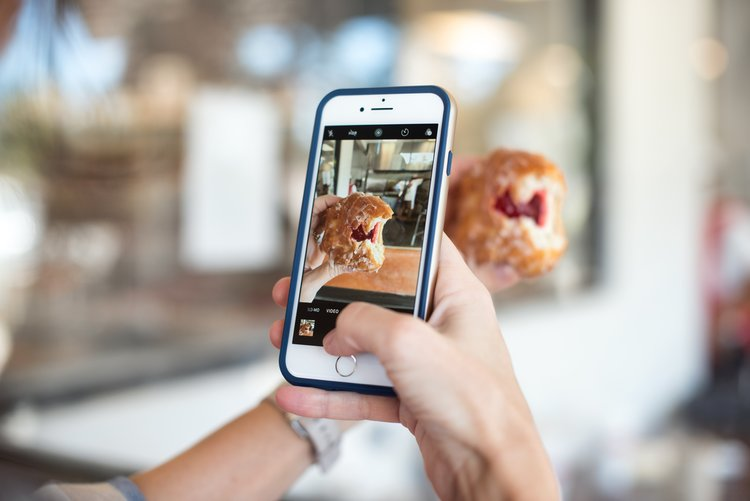How to get more Instagram Engagement
