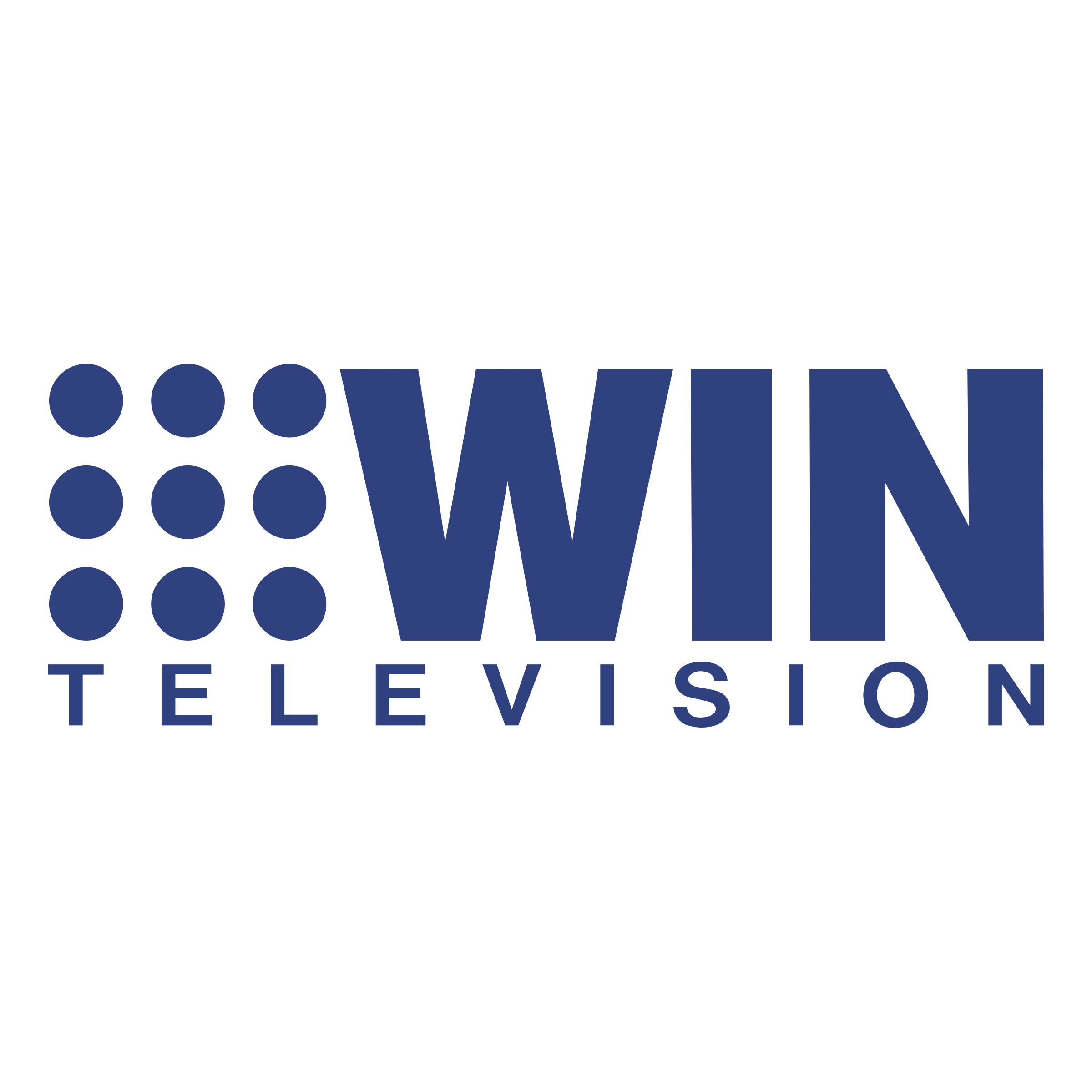 win-television-logo-png-transparent.png