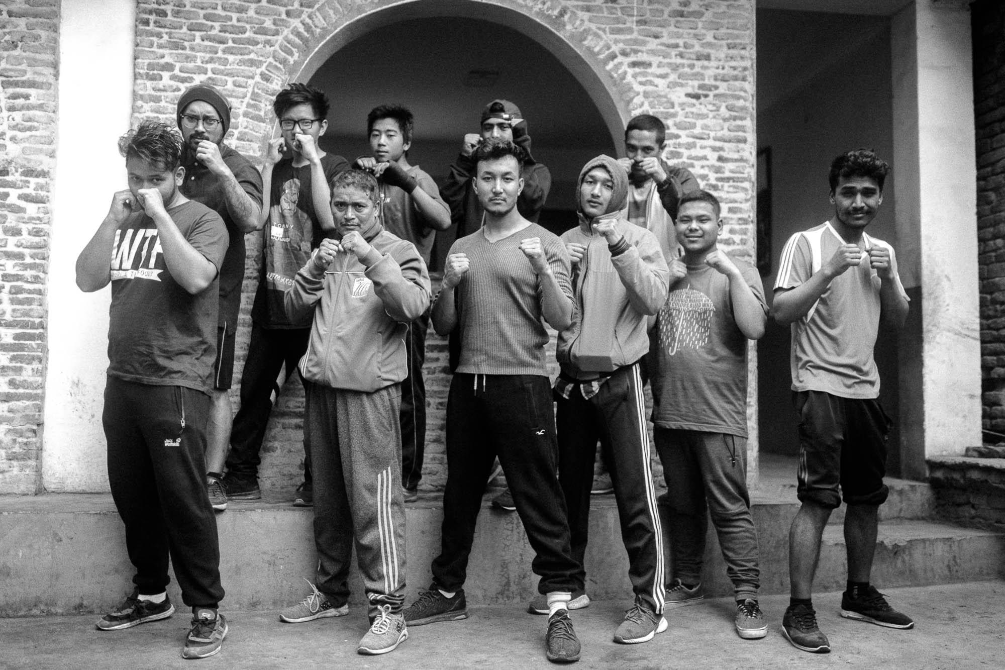 #kathmandudaily