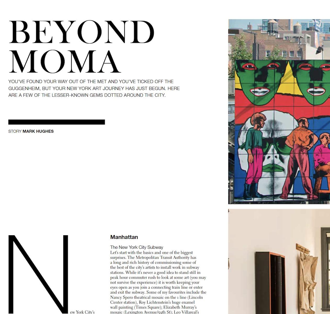 3_WISH Magazine NY issue March 2016_Thumb 2.jpg