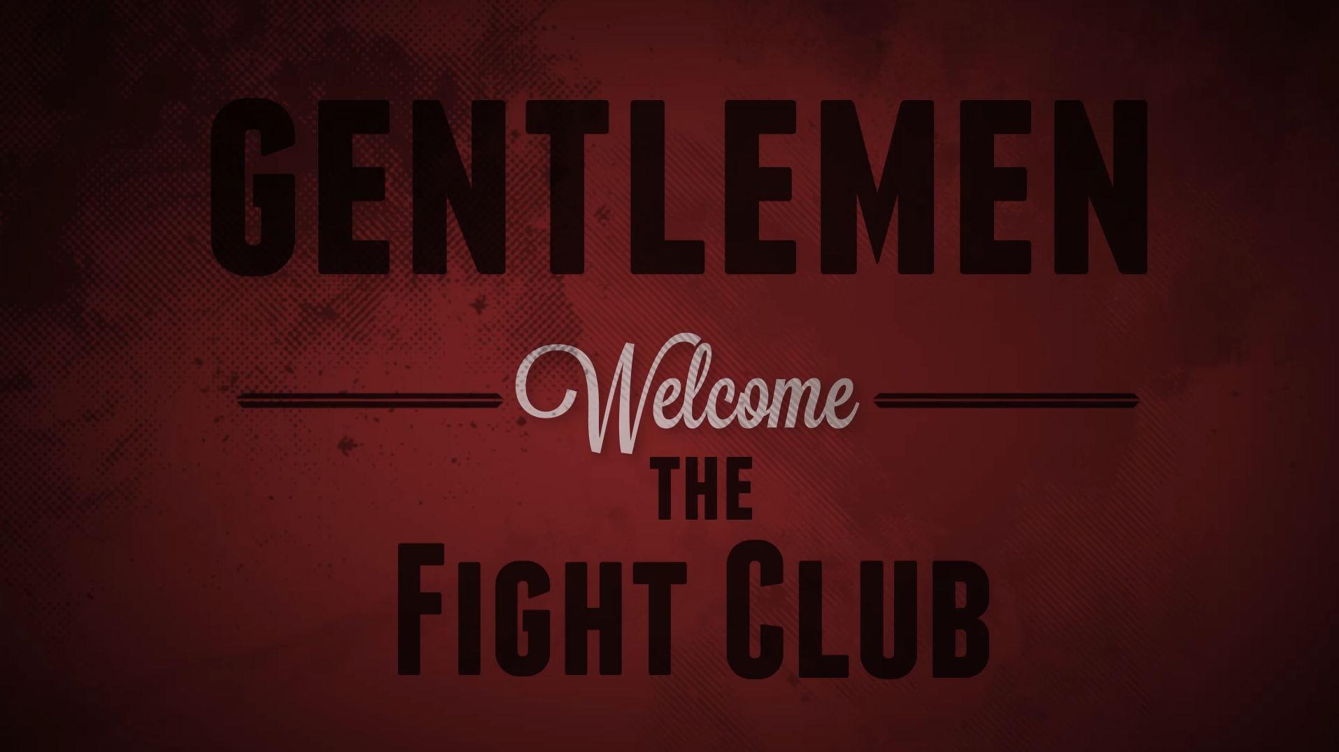 fight-club-kinetic-typography-still1.JPG