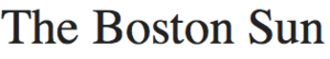 Boston Sun.png