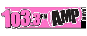 amp-radio-web-october-pink.png