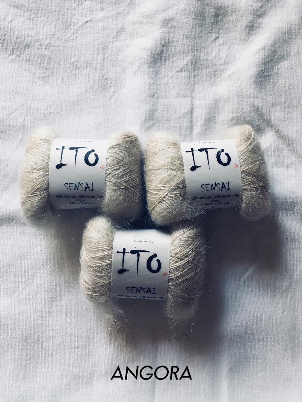 ito_sensai_angora_343_wool_done_knitting.jpg