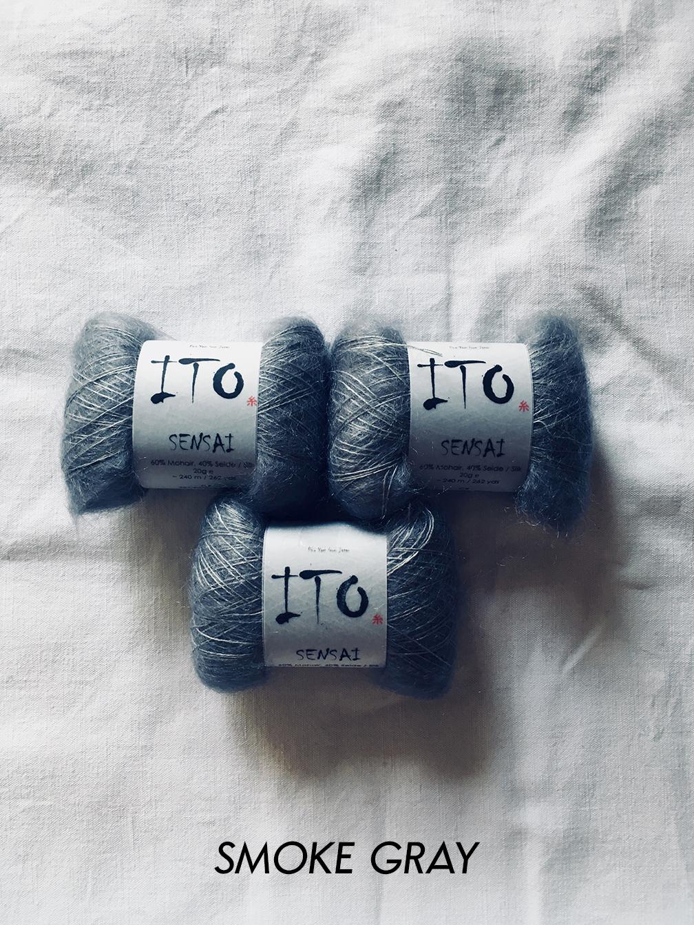ito_sensai_smoke_gray_321_wool_done_knitting.jpg