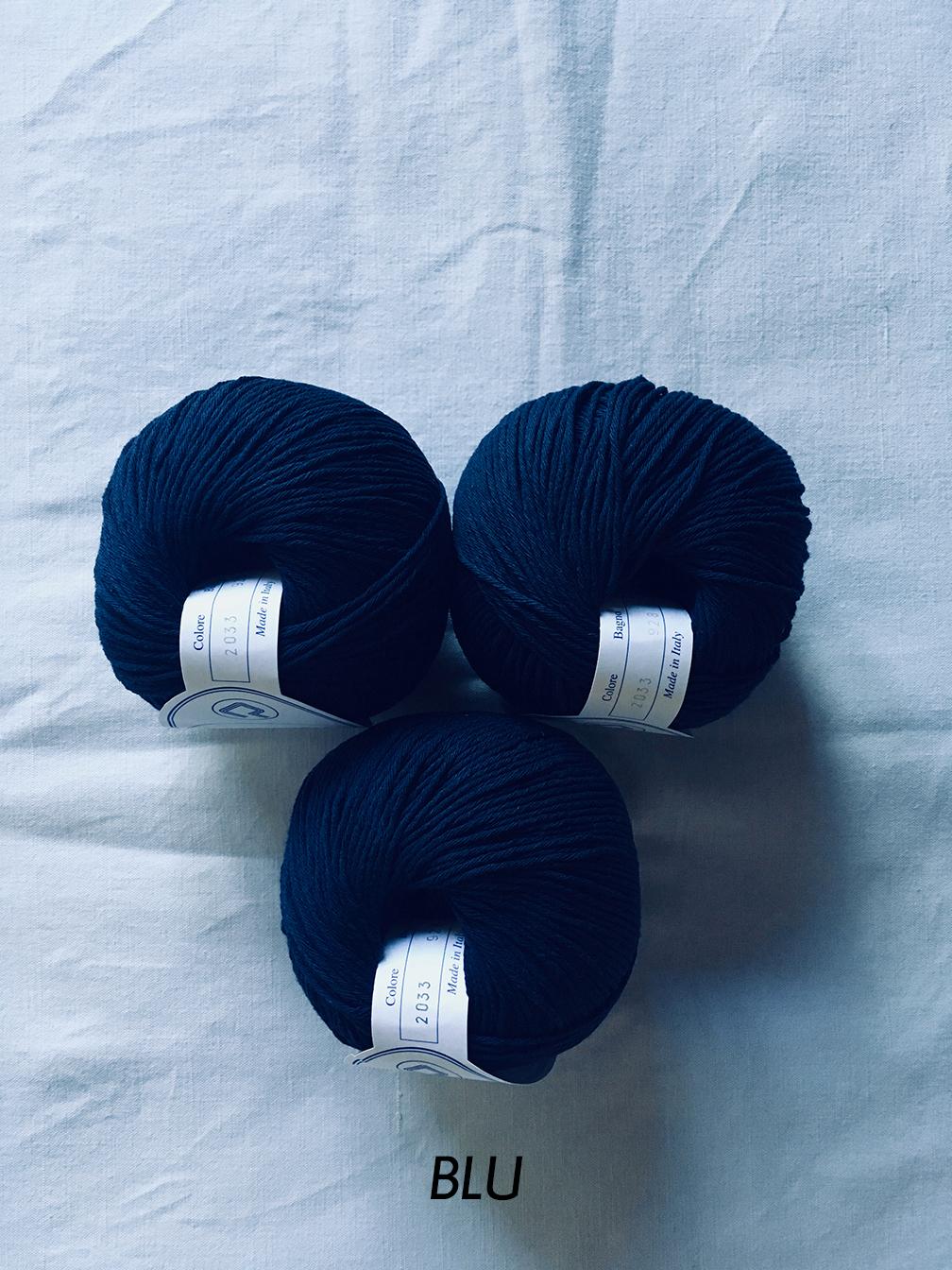 campolmi_cotone_blu_2033_wool_done_knitting.jpg
