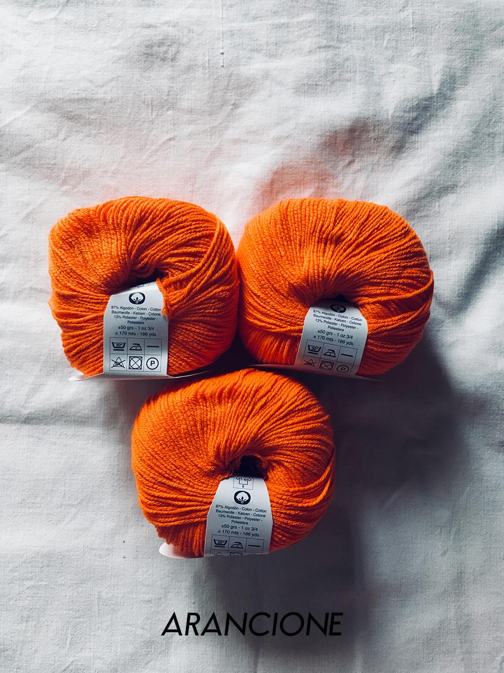 katia_cotton_stretch_arancione_16_wool_done_knitting.jpg