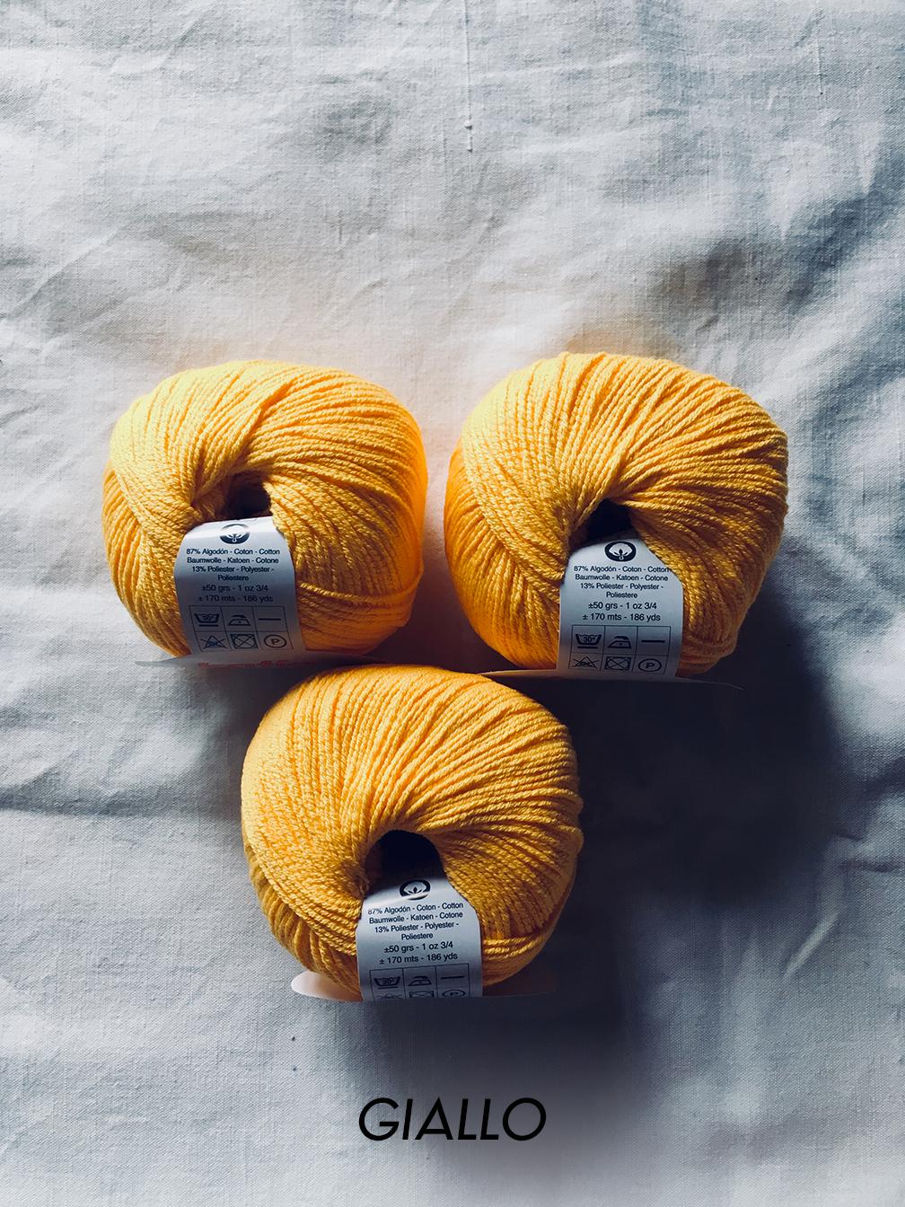 katia_cotton_stretch_giallo_36_wool_done_knitting.jpg
