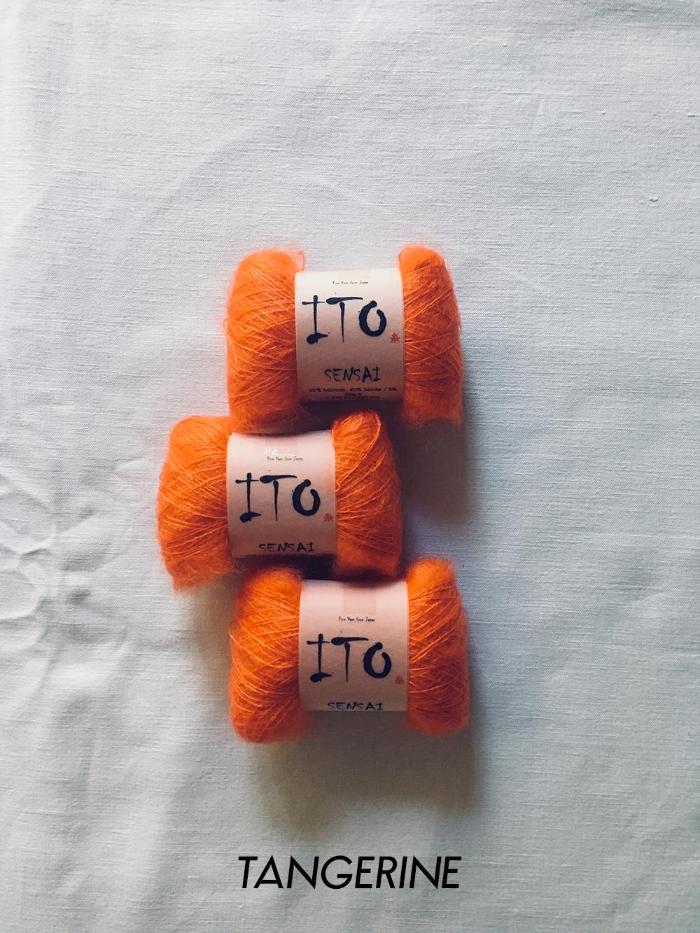 ito_sensai_tangerine_338_wool_done_knitting.jpg