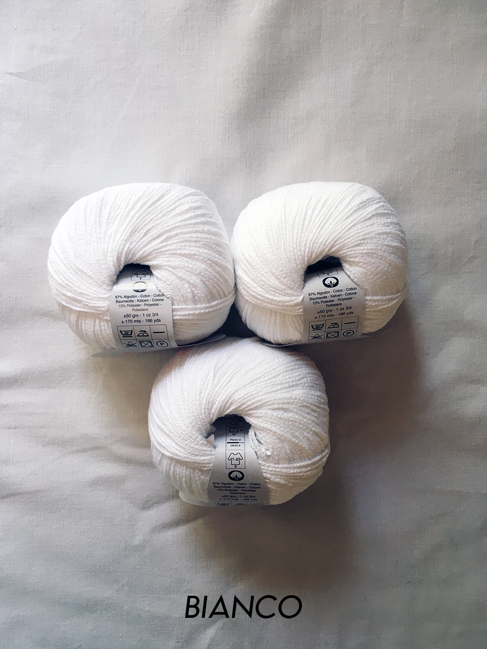 katia_cotton_stretch_bianco_1_wool_done_knitting.jpg