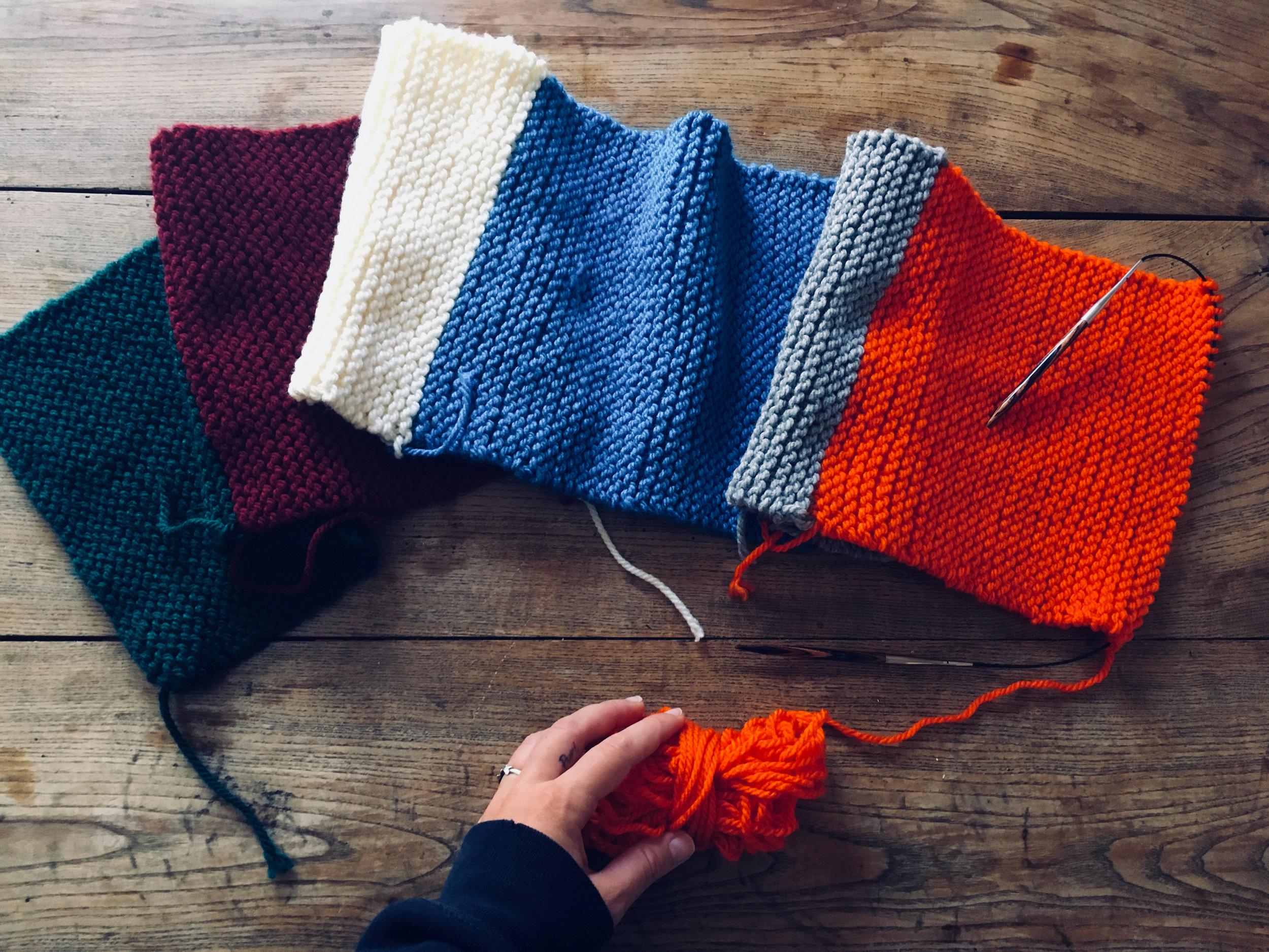 wool_done_knitting_prym_8.jpg
