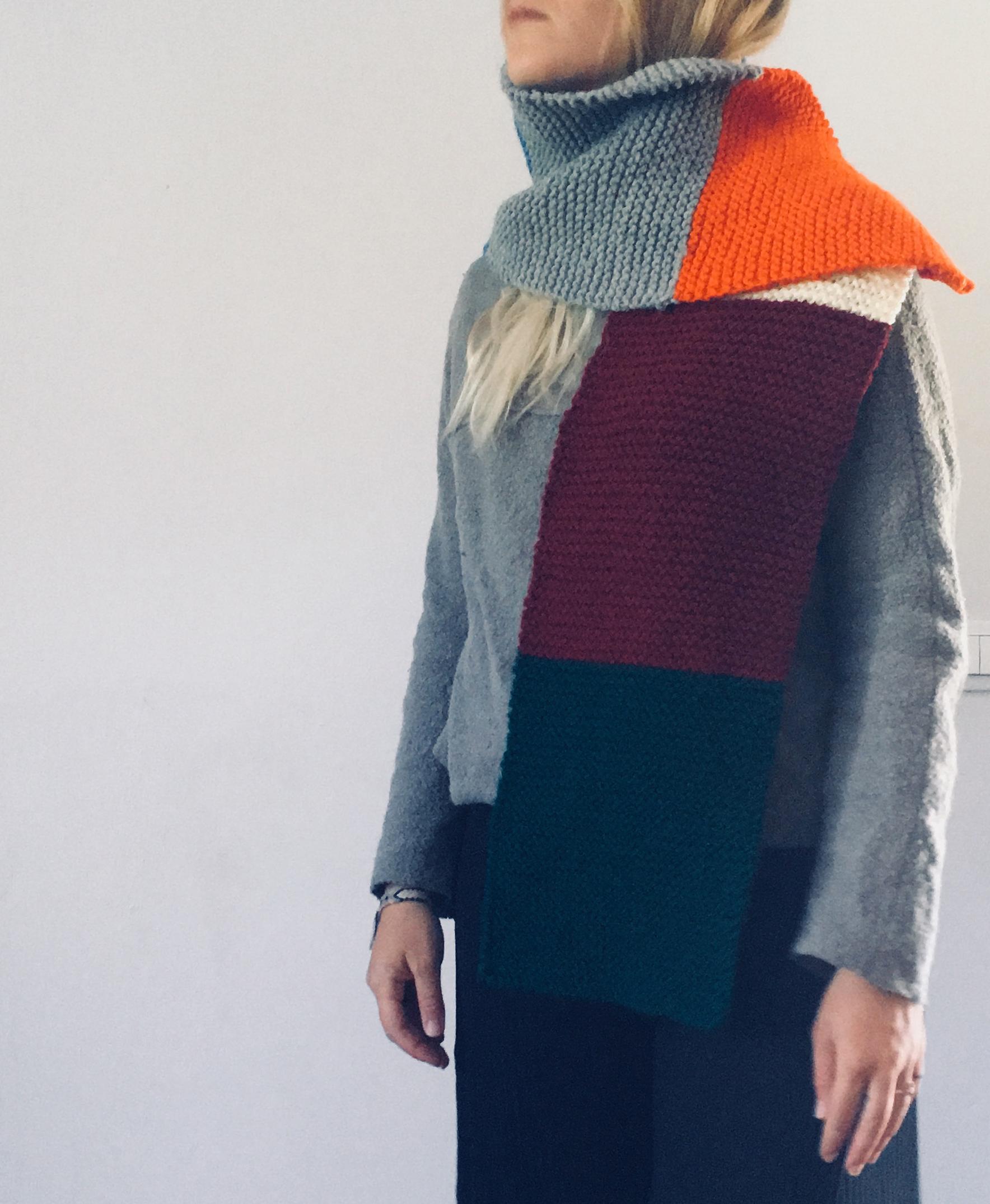wool_done_knitting_prym_3.jpg