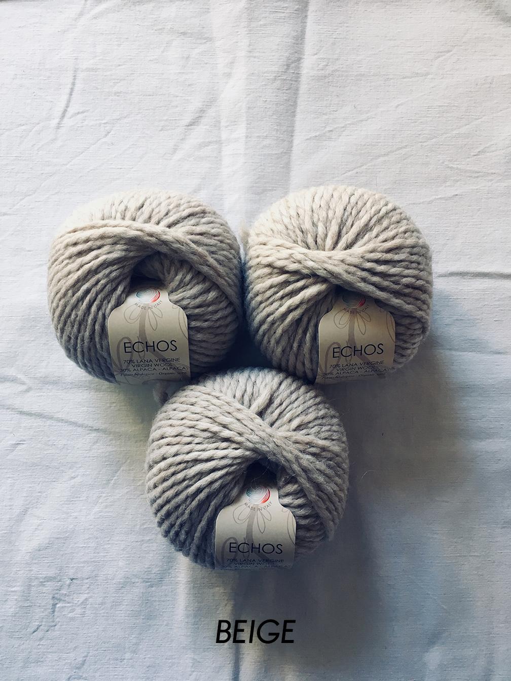 sesia_echos_beige_1494_wool_done_knitting.jpg