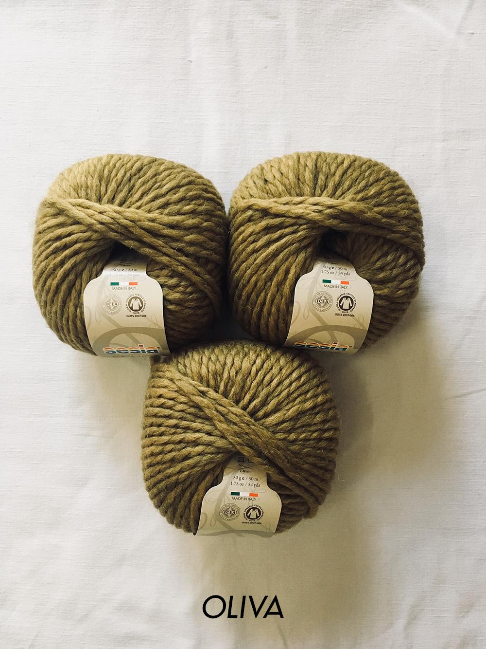 sesia_echos_oliva_493_wool_done_knitting.jpg
