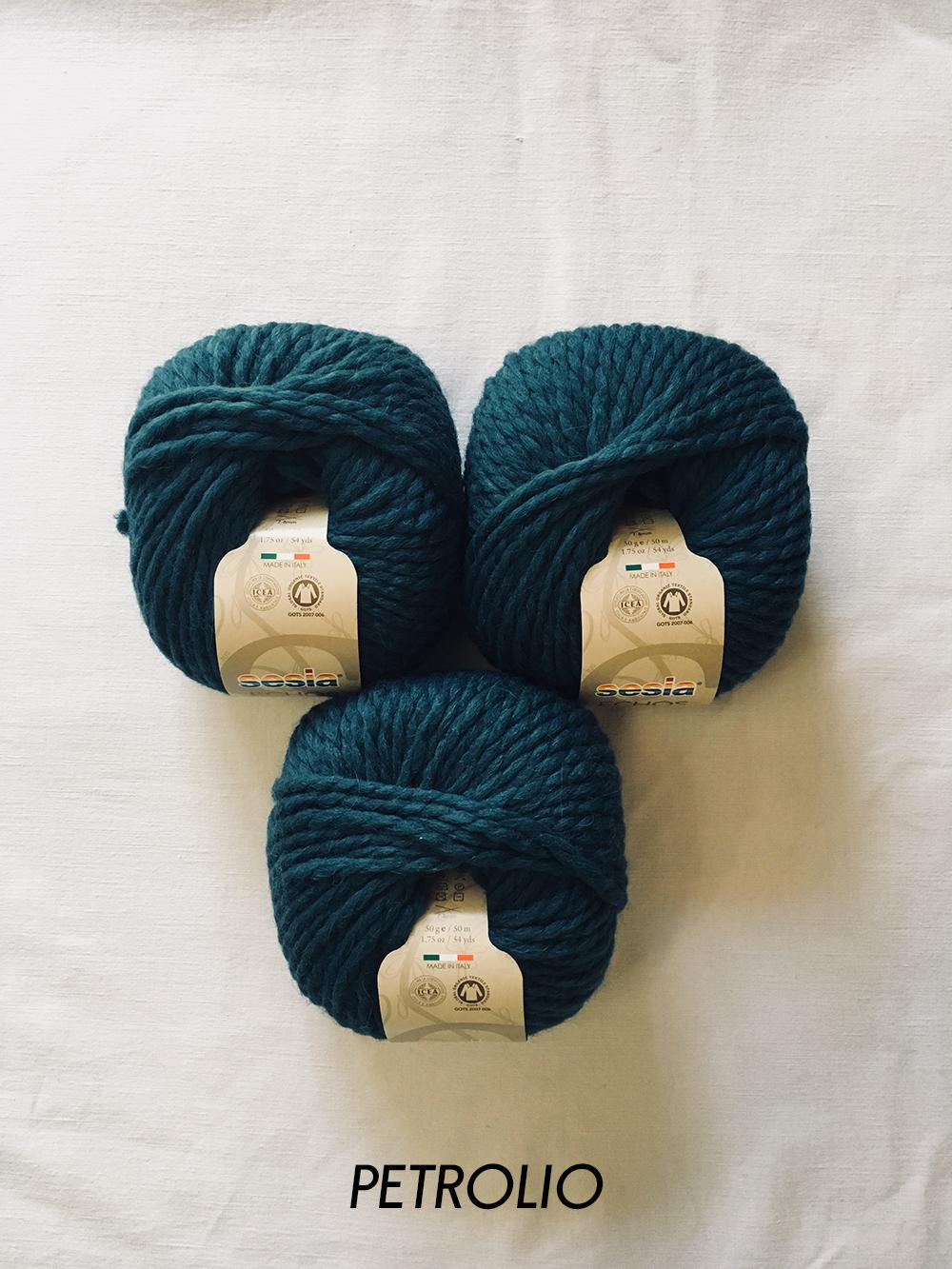 sesia_echos_petrolio_2993_wool_done_knitting.jpg