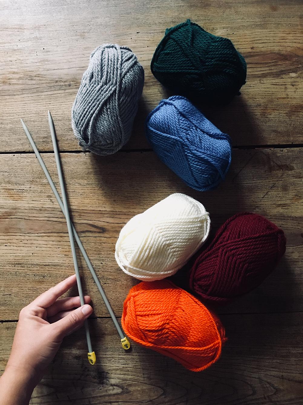 wool_done_knitting_prym_11.jpg
