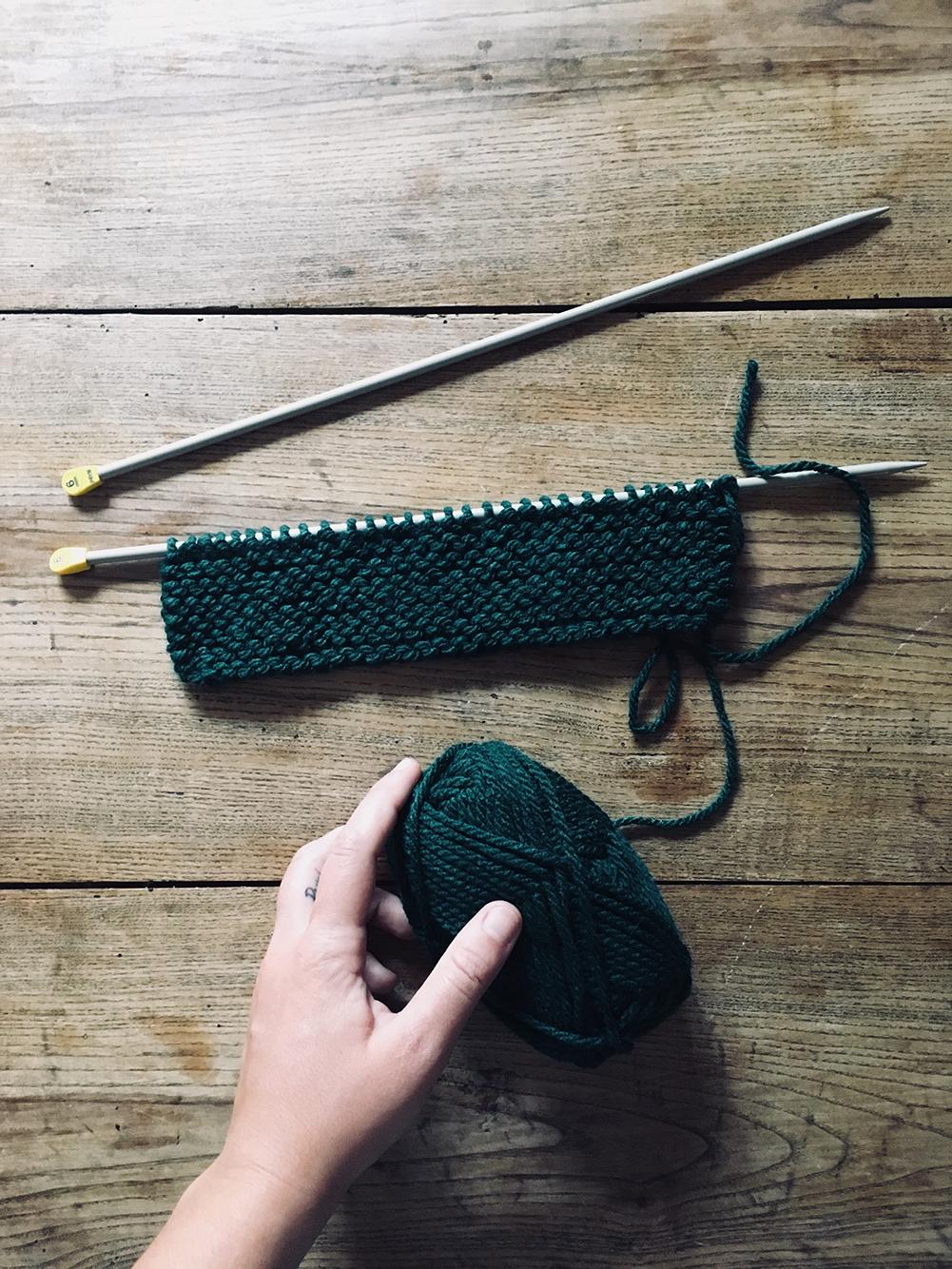 wool_done_knitting_prym_13.jpg