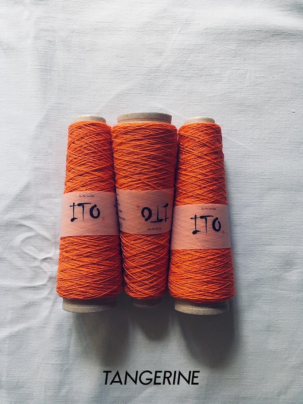 ito_urugami_tangerine_201_wool_done_knitting.jpg