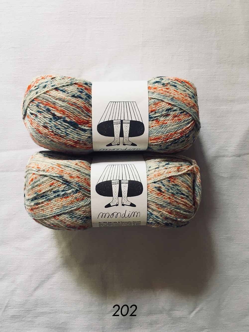 retrosaria_mondim_202_wool_done_knitting.jpg