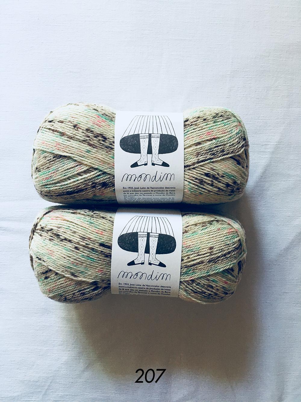retrosaria_mondim_207_wool_done_knitting.jpg