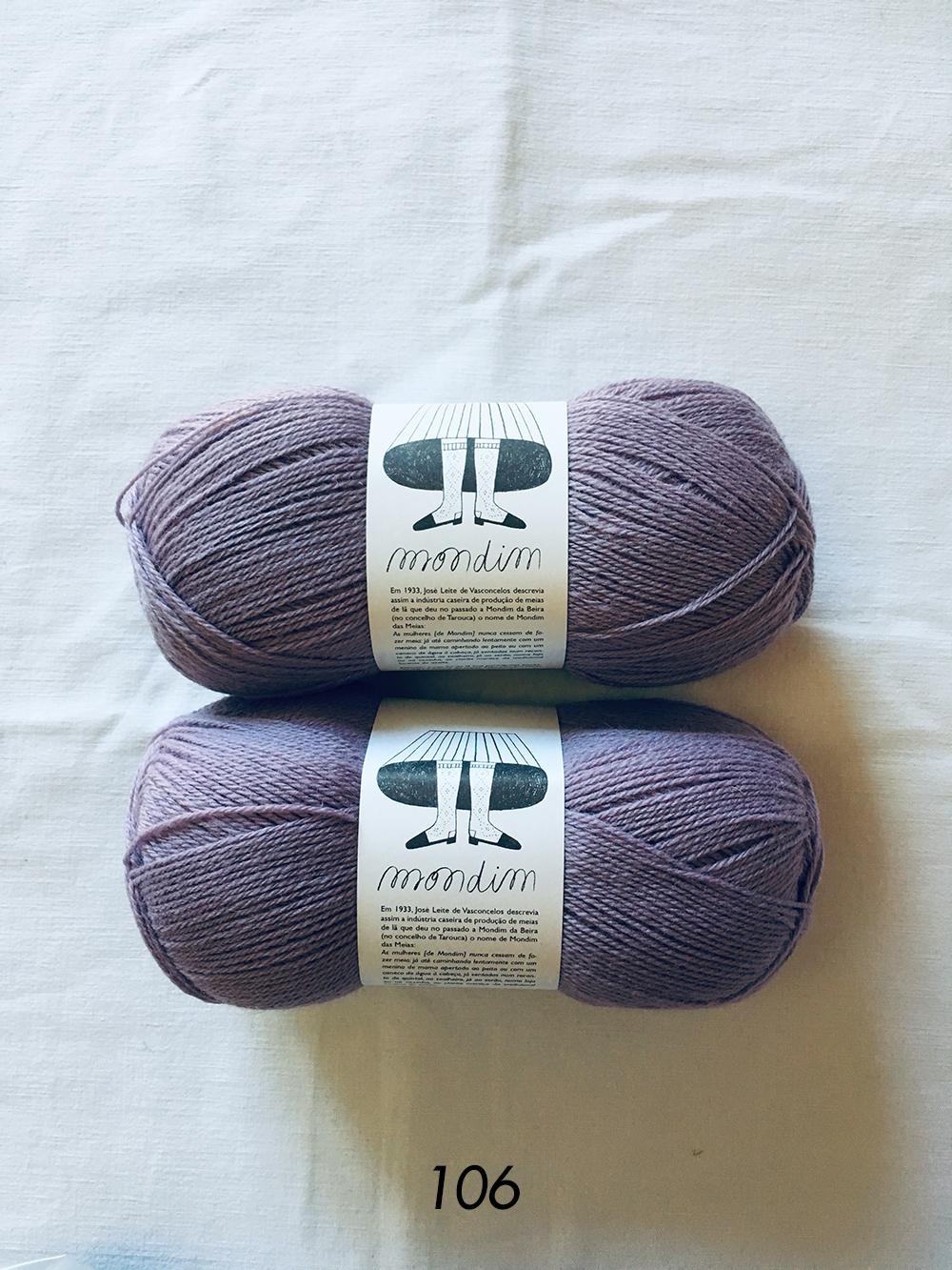 retrosaria_mondim_106_wool_done_knitting_.jpg