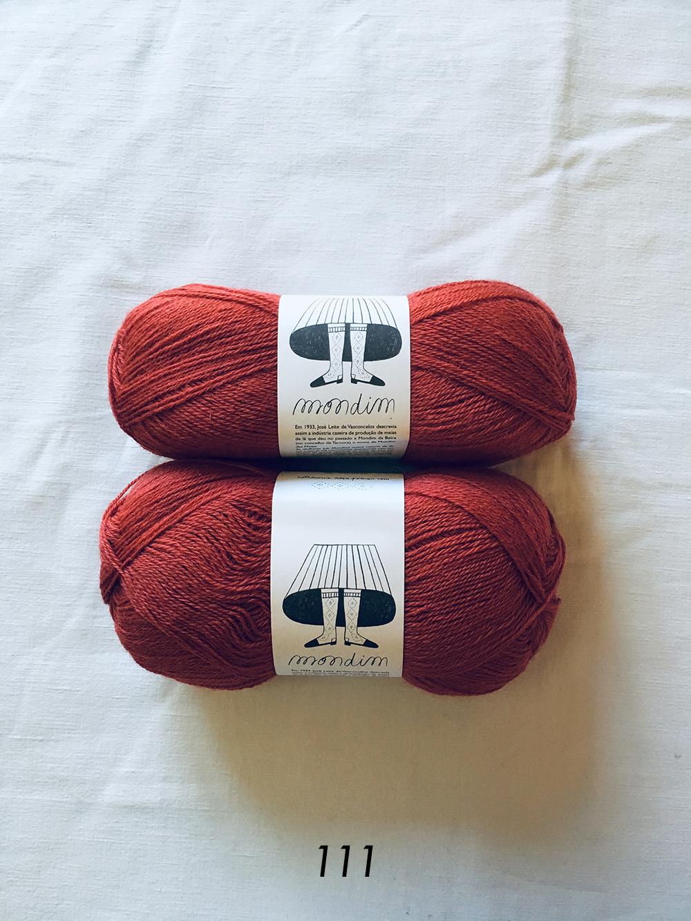 retrosaria_mondim_111_wool_done_knitting_.jpg
