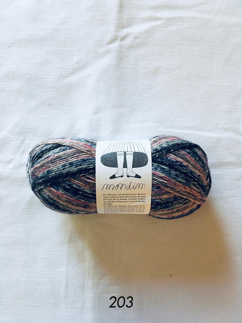 retrosaria_mondim_203_wool_done_knitting_.jpg