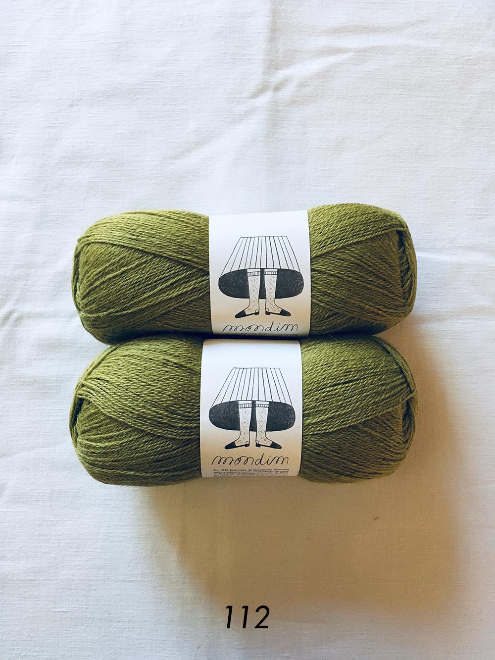 retrosaria_mondim_112_wool_done_knitting_.jpg